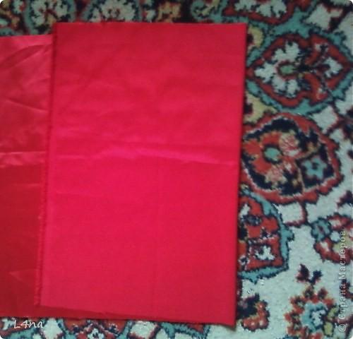 Летний комплект, блузка с юбкой... часть 1. юбка фото 38