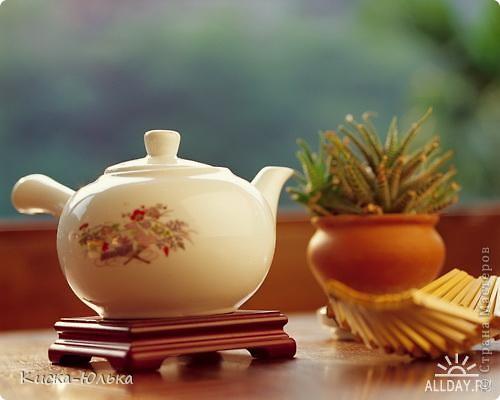 """Посмотрела я как-то на одном из блогов игру """"Чаепитие"""" http://stranamasterov.ru/node/376780 . Суть в чем: мы обмениваемся письмами с чаем и разными дыроколками, отштамповками и всяким интересным, что может поместиться в конверт. Потом, когда все получат свои заветные конвертики, мы выбирали день и пили чай. Каждый в своем городе, на своей кухне.))) Ну, конечно же похвастушки.)) Как же без них...)) Вот такая игра... Если заинтересовала такая игра, правила читаем ниже и в комментариях заявляем о своем участии.))"""