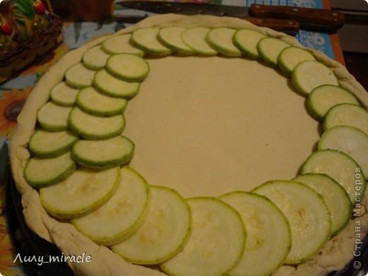 Розан это круглая булочка с загнутыми внутрь углами. В нашем случае это а-ля пицца) Оочень вкусно и малокалорийно) фото 6