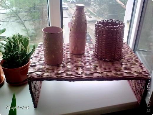 столик для ноутбука фото 4