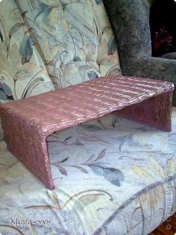 столик для ноутбука фото 6