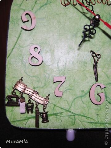 Часы для профессионала =) фото 2