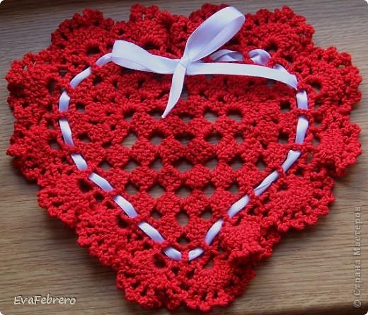 El corazón фото 1