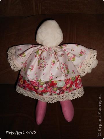 Моя кукла Долли)) фото 10