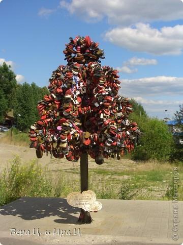 С 6 по 8 июля в Ярославле прошел традиционный трехдневный фестиваль «Дни лета и любви». В числе приглашенных - фольклорный коллектив с мировой известностью «Бурановские бабушки». фото 2