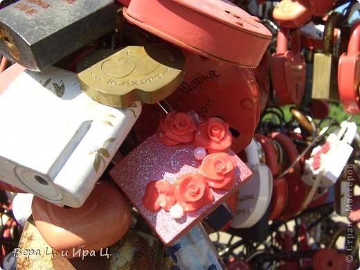 С 6 по 8 июля в Ярославле прошел традиционный трехдневный фестиваль «Дни лета и любви». В числе приглашенных - фольклорный коллектив с мировой известностью «Бурановские бабушки». фото 3