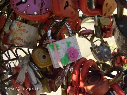 С 6 по 8 июля в Ярославле прошел традиционный трехдневный фестиваль «Дни лета и любви». В числе приглашенных - фольклорный коллектив с мировой известностью «Бурановские бабушки». фото 4