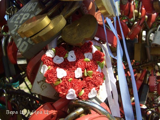 С 6 по 8 июля в Ярославле прошел традиционный трехдневный фестиваль «Дни лета и любви». В числе приглашенных - фольклорный коллектив с мировой известностью «Бурановские бабушки». фото 6