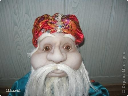 Мой султан. Первый в восточной тематике! фото 2