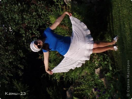 Вот и я решила на этот раз поучаствовать в Презенте от Голубки. Также хочу поучаствовать в розыгрыше самой интересной фотографии. фото 8