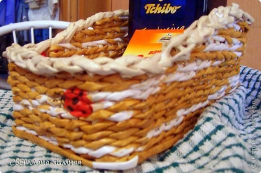 """Набор для кухни в подарок сестре """"летнее настроение"""" фото 4"""