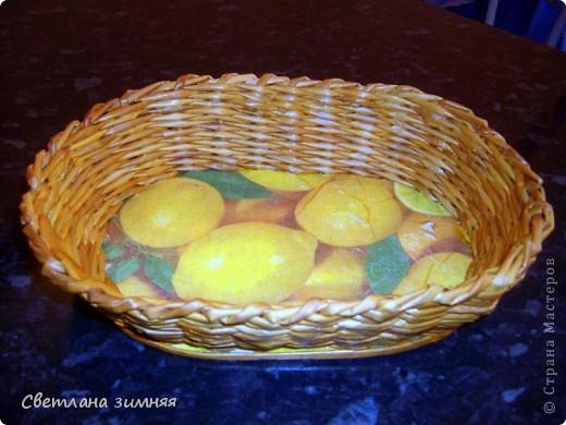 """Набор для кухни в подарок сестре """"летнее настроение"""" фото 5"""