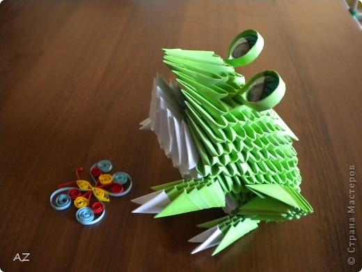 лягунюшка фото 2