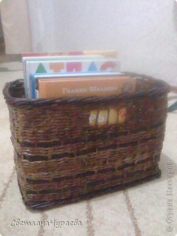 для книг фото 3
