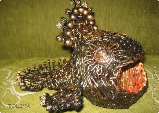 Я решила поучаствовать в  общем задании № 8 в блоге Хомячка с этой рыбкой. тема: рыбаки и рыбки.  http://homyachok-scrap-challenge.blogspot.com/2012/07/8.html фото 1