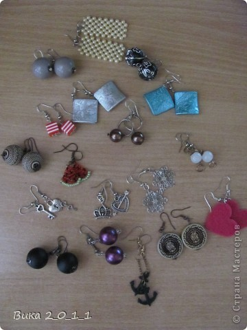 Вязаная крючком сумочка-клатч с кружевом. фото 8