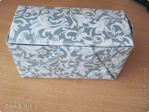 Вязаная крючком сумочка-клатч с кружевом. фото 14