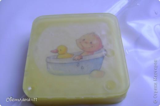 Веселые РОЛЛЫ. Интересно и увлекательно мыться таким мылом. Отдушка - карамелька. фото 6