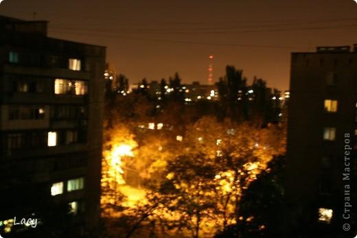 Металлургический завод- один из загрязнителей нашего города. фото 9