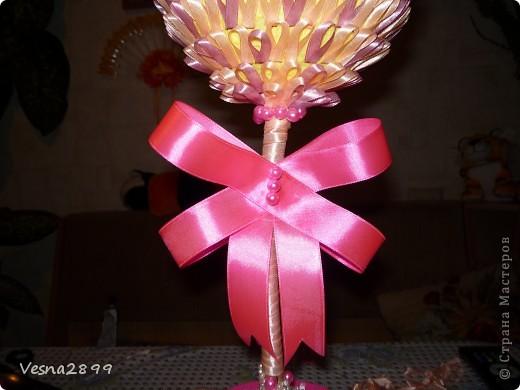 Топиари в подарок фото 9