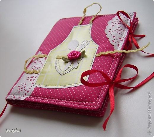 Подарок коллеге на день рождение. фото 5
