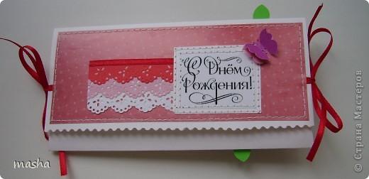 Подарок коллеге на день рождение. фото 3