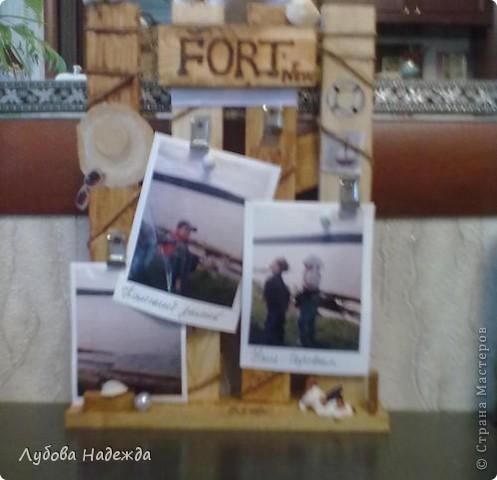 Фото рамка фото 1