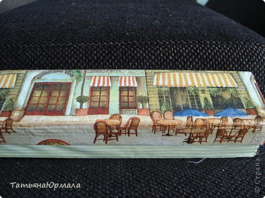 Пластмассовые баночки от кремов-бальзамов. фото 7