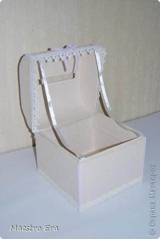 Здравствуйте! От такой наборчик у меня получился. Делала долго. В первый раз использовала кружева, в первый раз платье невесты делала таким образом. Если интересно, то далее фотографии подробнее. фото 11