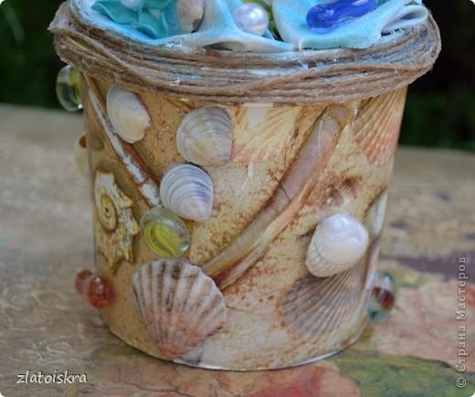 """Добрый день, дорогие жители СМ! Сегодня я к вам с новым свадебным набором """"В синем море, в белой пене..."""" Летом, естественно, очень хочется моря, прохлады и шума волн. Именно морская волна вдохновила меня на создание набора в морском стиле. фото 23"""