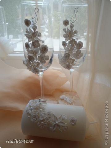 """1,2,3 мая с сестрой участвовали в городской  свадебной выставке-продаже """"Королевство грез"""",  все никак не было времени выложить фото))) Правда на самой выставке было не до фотографий, очень понравилось!!! фото 5"""