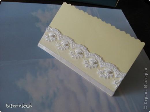 Это приглашение брату на свадьбу. фото 3