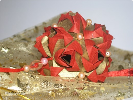 Name: Little Roses