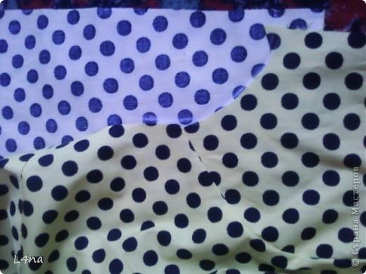 МК получается большой, поэтому пришлось добавить ещё одну часть. часть 1. пошив юбки http://stranamasterov.ru/node/390518 часть 2. пошив блузки http://stranamasterov.ru/node/390568 фото 2