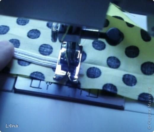 МК получается большой, поэтому пришлось добавить ещё одну часть. часть 1. пошив юбки http://stranamasterov.ru/node/390518 часть 2. пошив блузки http://stranamasterov.ru/node/390568 фото 7