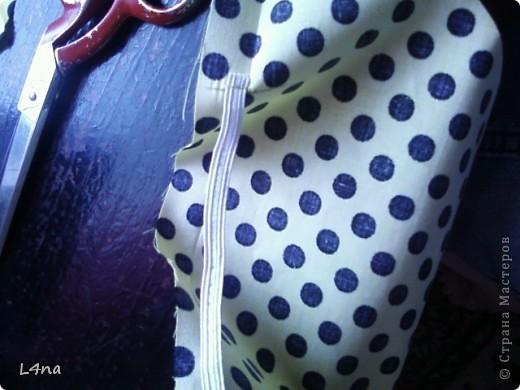МК получается большой, поэтому пришлось добавить ещё одну часть. часть 1. пошив юбки http://stranamasterov.ru/node/390518 часть 2. пошив блузки http://stranamasterov.ru/node/390568 фото 8