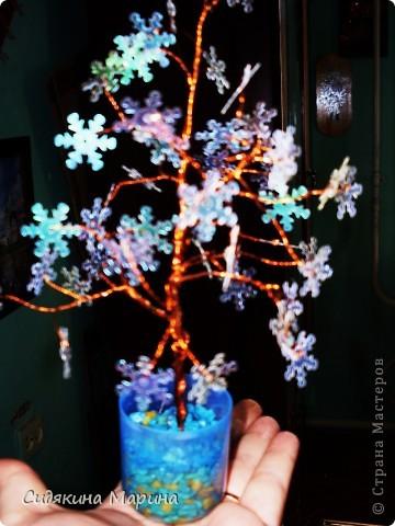 """Работы моих учеников на тему """"Дерево""""... фото 9"""