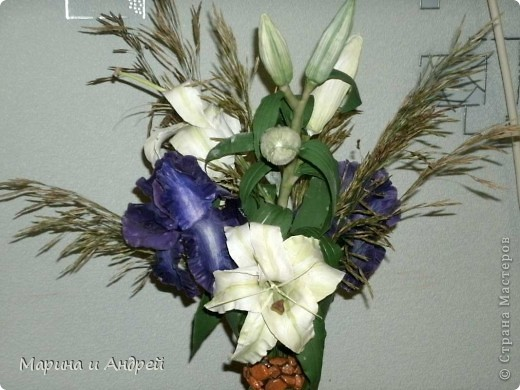 фото лилии цветок букет белой: http://oasis-dance.ru/page/foto_lilii_cvetok_buket_beloi/