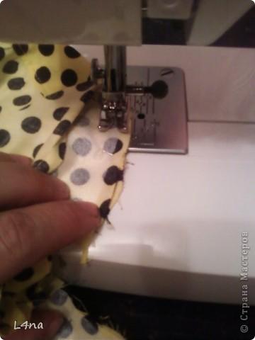 МК получается большой, поэтому пришлось добавить ещё одну часть. часть 1. пошив юбки http://stranamasterov.ru/node/390518 часть 2. пошив блузки http://stranamasterov.ru/node/390568 фото 36