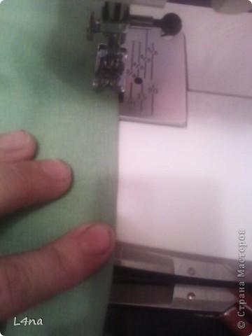 Летний комплект, блузка с юбкой... часть 1. юбка фото 50