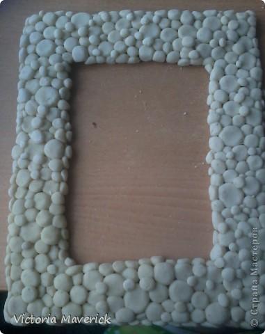 Рамка для фото фото 6