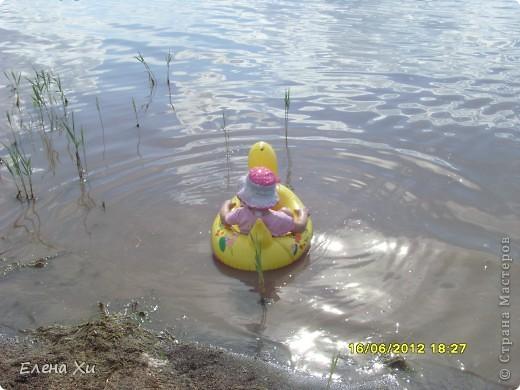Каждое лето мы ездим на озёра. Именно так говорят у нас в Хакасии. Озёр великое множество, поэтому постоянно возникают споры: на какое озеро едем. В этот раз решили отправиться на Утиное.   фото 5
