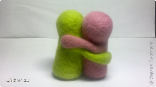 Free hugs) фото 2