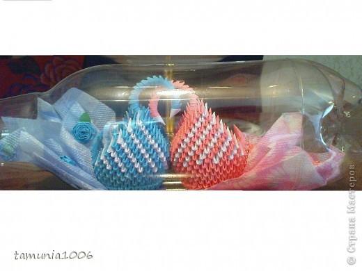 origami фото 2