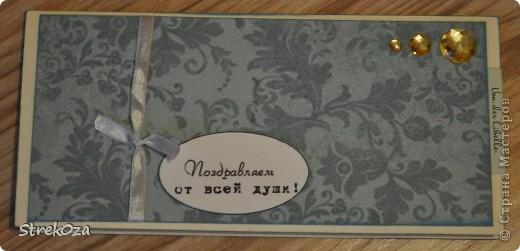 """Серия открыток на """"быструю руку"""": фото 4"""
