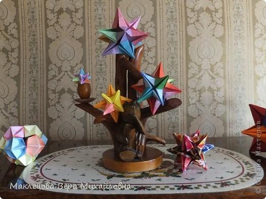 Цветок с лепестками - сердечками - прекрасное украшение для самодеятельной поздравительной открытки, которую дарят очень близкому человеку фото 18