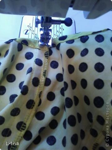 МК получается большой, поэтому пришлось добавить ещё одну часть. часть 1. пошив юбки http://stranamasterov.ru/node/390518 часть 2. пошив блузки http://stranamasterov.ru/node/390568 фото 28