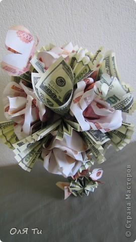 Всем доброго дня. Стой поры как я открыла для себя СМ подарки для моих друзей и родных я дополняю чем то сделанным своими руками. Вот так и с этим деревом. На носу был день рождения брата и вот что я решила подарить.   фото 8