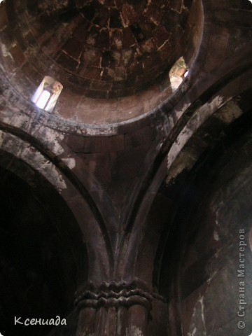 Пересматривая фотографии, наткнулась на фото сделанные в Армении, когда муж там служил!!! Захотелось с Вами поделиться этой красотой!!! С детства мечтала побывать на озере Севан!!!  фото 18