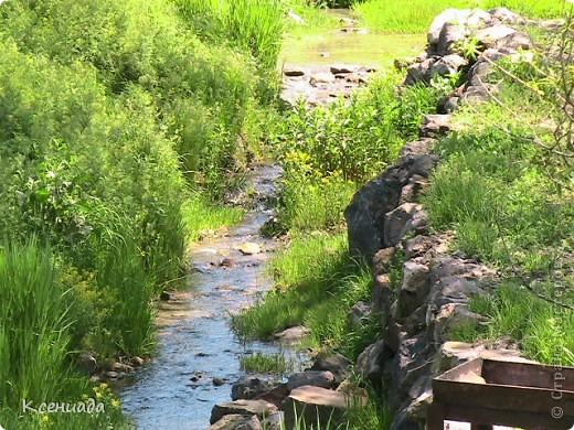 Пересматривая фотографии, наткнулась на фото сделанные в Армении, когда муж там служил!!! Захотелось с Вами поделиться этой красотой!!! С детства мечтала побывать на озере Севан!!!  фото 26